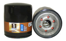 Mobil 1 Extended Performance, High Efficiency, High Capacity Oil Filter M1-113A