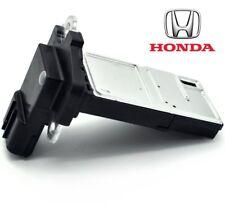 Air Flow Meter for HONDA Accord Civic CR-V FR-V Legend  37980-RNA-A01