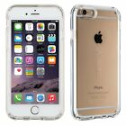 Speck CandyShell Case for iPhone 6s & iPhone 6 - Retail Packaging -Clear