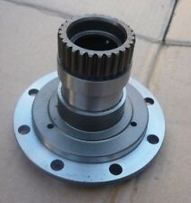Final driven gear hub for motorcycle URAL(NEW).Made in Austria.Herzog.