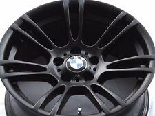 4X ORIGINAL BMW M3 E90 E93 E60 E65  18 ZOLL 2283905
