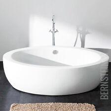 Acryl Badewanne Freistehend freistehende-badewanne badewannen günstig kaufen | ebay
