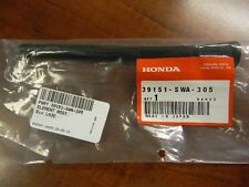 Genuine Honda Acura OEM - Antenna Mast - 39151-SWA-305