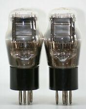 PP430 C443 RES364 L425D VALVOLA Tungsram TUBE VALVOLE Radio VALVE Standard VOX