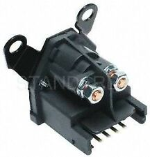 Accessory Relay RY139 Standard Motor Products