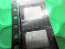 Polyswitch, SMD, Resettable fuse, SMD250-2 15v, 2.5A, **5 PER SALE** 70p each