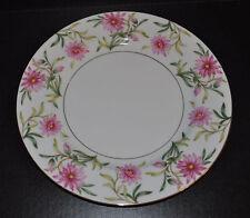 Noritake Astoria 5171 Dinner Plate