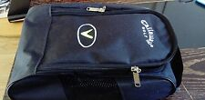 Callaway Golf  Shoe Bag
