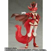 S.H.Figuarts KIRAKIRA PRECURE A LA MODE CURE CHOCOLAT Action Figure BANDAI NEW