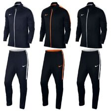 Nike Size S Tracksuits & Sets for Men