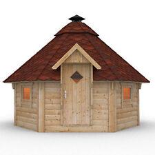 Wohnimmobilien-Versteigerungstermine & -objekte