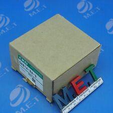 [NEW] CDK  SAB1A-8A-0 SAB1A8A0 60Days Warranty NIB