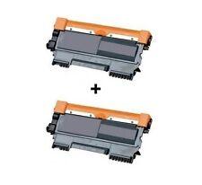 Set 2 tóner compatible XL  hl2270dw mfc-7860dw dcp-7060d dcp7060n tn2220