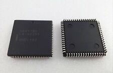 IC Microcontroller, INTEL N8097BH PLCC-68 (809xBH) HMOS Microcontroller