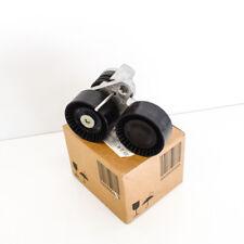 BMW 1 Convertible E88 3.0 Petrol New Genuine Mechanical Belt Tensioner 7582946