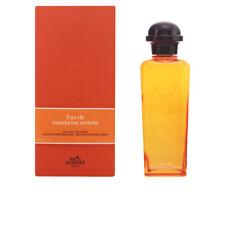 Parfums Mixtes Eau De Cologne Hermès Achetez Sur Ebay