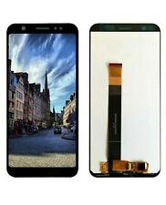DIGITIZER TOUCH SCREEN VETRO LCD DISPLAY PER ASUS ZENFONE Max M1 ZB555KL X00PD
