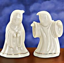 Lenox Scary 