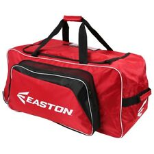 Easton E500 Hockey Carry Bag