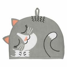 Now Designs 807888 Tea Cosy Cat, Pekoe