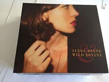 Alela Diane : Alela Diane & Wild Divine CD (2011) NR MINT
