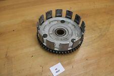 Kawasaki Z440 LTD BD KZ440A 13095-1008 Kupplungskorb xb4647