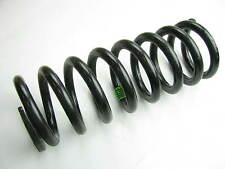 NEW - OUT OF BOX - OEM Ford XR33-5310-MA FRONT Coil Spring 1999-04 Mustang Coupe