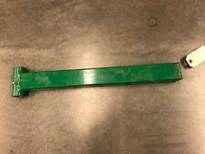 Ransomes 186072 Weldment arm for Zero turn  Bunton / Jacobsen