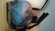 Outward Hound Medium/Large Backpacking Jacket