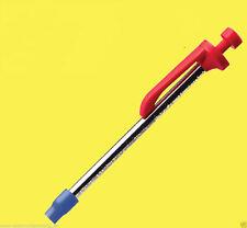 Crosman Schnellader Pellet Loader (.177) für 4,5 mm Kugeln von CO2 Waffen 13075
