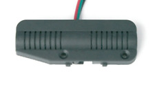 Hornby R8243 Surface Mounted Point Motor