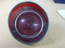 Red Light Guide 19 SAE ST171 5463332 Brake Tail Stop Lamp *FREE SHIPPING*