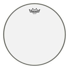 14 Zoll Tom Drum Head resonante Mylar Schlagzeughaut für Schlagzeug Set