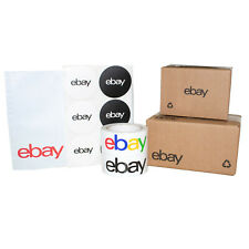 eBay Branded Bundle