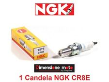 1275 - 1 Candela d'accensione NGK CR8E per GENERIC Soho 150
