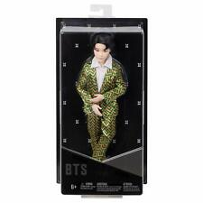 BTS K-Pop Fashion Doll - J Hope