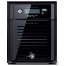Buffalo Technology 5400  4TB