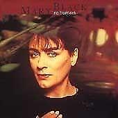 Mary Black - No Frontiers (1999)CD Album