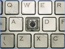Sony Vaio VGN-CR190 VGN-CR11Z VGN-CR11S PCG-5G2M Tasto UK Keyboard Key 148024112