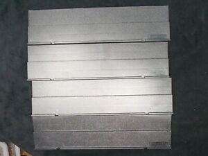 Rummikub Complete Set Of Tile Racks