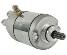 (259101) Motor De Arranque KTM Duke II 640 Año 00-05
