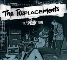 The Replacements - The Twin/tone Years NEW LP