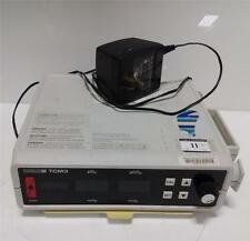 RADIOMETER COPENHAGEN MONITOR TCM3