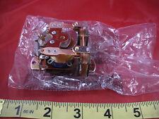 Potter Brumfield MR11A120 Relay 120v 50/60 Hz AMF MR11A MR11A-120 P&B Nib New