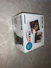 True Blood Impossible Instant Printing Lab for iPhone&iPod Color Black #2451 New