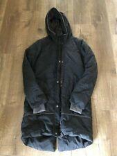 Ivivva winter jacket size 14
