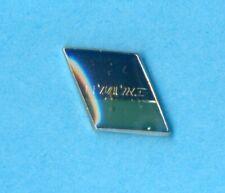 EL AL Israel Airlines LOGO Pin