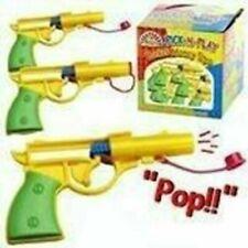 Mini Pop Pistol 9.5cm
