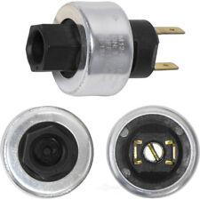 A/C Clutch Cycle Switch-GAS UAC SW 1122-R134AC
