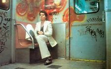 SATURDAY NIGHT FEVER DOCUMENTARY on DVD + JOHN TRAVOLTA BIOGRAPHY DVD = 2 DVDs